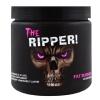 Cobra Labs The Ripper,  0.33 lb  Raspberry Lemonade