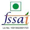 fssai - Myvitamins Vitamin B Complex,  Unflavoured  90 tablet(s)
