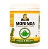 1 - Soul Centric Organic Moringa Leaves Powder,  200 g