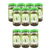 Zindagi Stevia Dry Leaves (Buy 7 Get 3 Free),  35 g