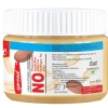 ingredients - Nutelite Natural Peanut Butter (Spread),  0.340 kg  Smooth