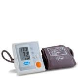 Vital Automatic Digital BP Monitor LD-578,  Regular