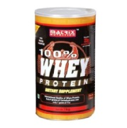 Matrix Whey Protein,  Chocolate  4.4 Lb