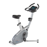 Life Span C3i Exercise Bike