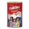 Endura Kid Kilos, 250 g