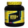 MuscleBlaze Whey Protein,  2.2 lb  Strawberry