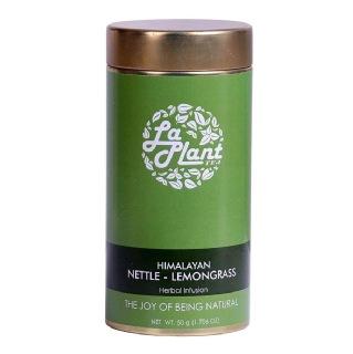 Laplant Himalayan Nettle,  Lemon  0.05 kg