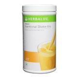 Herbalife Formula 1 Nutritional Shake Mix,  0.5 kg  Mango
