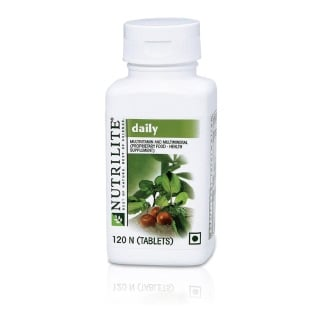 Diet pill that works like phentermine image 4
