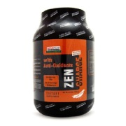 Magnus Nutrition Zen Charge,  2.2 lb  Orange