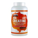 Magnus Nutrition Zen Creatine,  Unflavoured  300 G