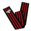 Schiek Heavy Duty Knee Wraps,  Black  78 Inch