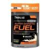 TWINLAB Super Gainer Fuel