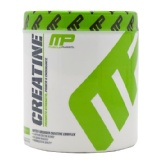 MusclePharm Creatine,  Unflavoured  0.66 lb